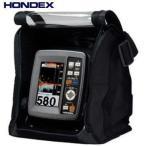 ホンデックス HONDEX PS-501CN バリューセット