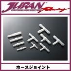 JURAN/ジュラン ホースジョイナー 6-4ストレート