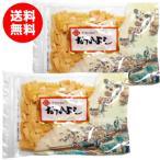 ショッピング端っこ 花万食品 なかよしB級品 プロセスチーズ 440g(220g×2袋)