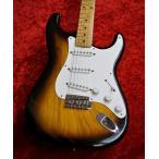 Fender �ڤ���ο�Ź����!���躺��25%UP!!��Stratocaster 1955ǯ����1�ԡ������å���ܥǥ����ۡ�Vintage��(����ο����Ź�߸���)