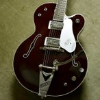 Gretsch G6119-1962HTL Chet Atkins Tennessee Rose【廃番アウトレット大特価!】(お茶の水駅前店在庫品)