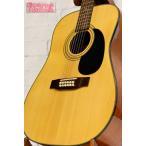 Sigma Guitar DM-12 【スペシャルプライス!】【USED】【クロサワ楽器町田店】