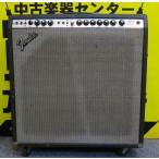 Fender Super Reverb '79(池袋店在庫品) (中古)