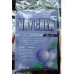 GRECO DRY CREW ドライクルー ブルーベリー (70g x 1袋) (湿度調整剤)(池袋店在庫品)