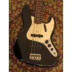ショッピングused 【USED】Fender Custom Shop 1964 Jazz Bass Relic '09【池袋店在庫品】