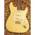 Fender Japan ST62-55 【Eシリアル】【中古】【池袋店在庫品】