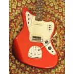 Fender USA American Vintage 62 Jaguar CAR '00【中古】【池袋店在庫品】