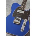 Psychederhythm Standard-T WR Blue Pearl Metallic【新品】【池袋店在庫品】