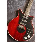 【即納可能】Brian May Guitars Brian May Special