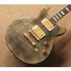 Gibson Les Paul Standard DC Plus '06【池袋店限定 下取査定25%UP!】【池袋店在庫品】