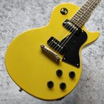 Yahoo!クロサワ楽器60周年記念SHOPEpiphone Les Paul Special [TV Yellow] #20011529230【3.47kg】【電装系パーツCTS採用】【新商品】【池袋店】