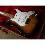 Fender ��VINTAGE�� Stratocaster Hardtail [1954ǯ��]��G-CLUB TOKYO�߸��ʡ�