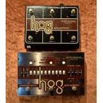 Yahoo!クロサワ楽器60周年記念SHOPElectro-Harmonix hog 【USED】【G-CLUB 渋谷店在庫品】