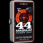 Electro-Harmonix 44 Magnum [Power Amp][エレクトロハーモニクス][エレハモ][エフェクター]【G-CLUB渋谷】
