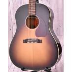 ショッピングused 【USED】Gibson J-45 True Vintage '14