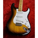 Fender Stratocaster 1955ǯ����1�ԡ������å���ܥǥ����ۡ�Vintage�ۡڤ�����Τߤ��ڴ���� �����25%UP!!�ۡڤ�����Τߤ��ڴ�߸��ʡ�