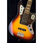 Fender Japan JAB-EQ -3 Tone Suburst-【USED】【日本