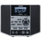 BOSS eBand JS-10 AUDIO PLAYER with GUITAR EFFECTS (送料無料)