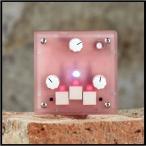 Bastl Instruments MONO(送料無料)