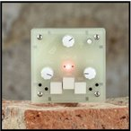 Bastl Instruments SQNCR(送料無料)