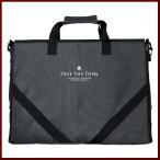 Free The Tone Forvis Light Pedalboard Series -Pedalboard Bag- PB-1 (エフェクターケース)(送料無料)