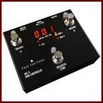Free The Tone MIDI CONTROLLER MC-3 (プログラマブルMIDIコントローラー )(送料無料)(マンスリープレゼント)