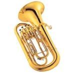 Jupiter ジュピター EP470 S ユーフォニアム Bb(譜面台プレゼント)