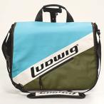 Ludwig ATLAS CLASSIC Drum Heirloom Bags LXL1BO 《ラップトップバッグ》【次回入荷分】