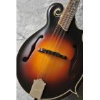 Kentucky KM-700 Artist F-model Mandolin (マンドリン)(送料無料)