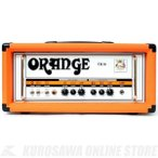 Orange TH Series TH30H [TH30H](ギターアンプ/ヘッドアンプ)(送料無料)(マンスリープレゼント)(ご予約受付中)【ONLINE STORE】