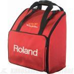 Roland BAG-FR-1 Gig Bag for FR-1 Series Accordions (ローランドVアコーディオン用ケース) (送料無料)(納期未定・ご予約受付中)