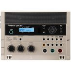 Roland CD-2u SD/CD Recorder(SD/CDレコーダー)(送料無料)
