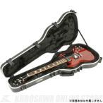 SKB SG Hardshell Guitar Case [1SKB-61]《エレキギターケース》【送料無料】