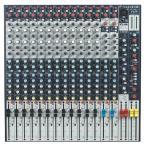 SOUNDCRAFT GB2R 12/2(ミキサー)(送料無料)