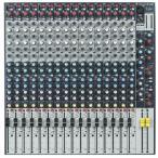 SOUNDCRAFT GB2R 16(ミキサー)(送料無料)
