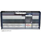 SOUNDCRAFT GB8 24ch(ミキサー)(送料無料)