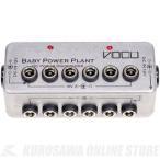 VOCU Baby Power Plant Type-C Dual Regulate (パワーサプライ)(送料無料)