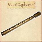 Xaphoon PocketSAX (Gold)《ポケットサックス》【送料無料】