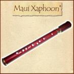 Xaphoon PocketSAX (Red)(ポケットサックス)(送料無料)【ONLINE STORE】