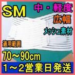 コルセット 腰痛ベルト プラスウエスト R クロス Nパッケージ SM アシスト  骨盤矯正ベルト 骨盤ベルト 医療用 日本製 国産 腰痛 腰痛コルセット