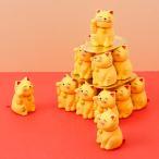 猫の小判祭りセット もしかしてすでに干支? トラ猫のおみくじ(おみくじ15個+小判3枚)