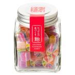 在庫処分 nanaco plus+ ビン飴 ミニネオン(ミカン味) ナナコプラス 賞味期限:2020年4月 Japanese candy