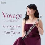 (CD) Voyage / ���ա���Ұ�̤ (�����ܥ���