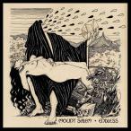 Mount Salem - Endless (CD)