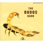 The Budos Band - The Budos Band II (CD)