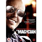 Magician The