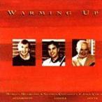 Jack Coen - Warming Up