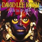 David Lee Roth - Eat Em And Smile (CD)