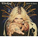 Elle King - Shake The Spirit (CD)