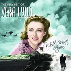 Vera Lynn - We'll Meet Again (The Very Best Of Vera Lynn) (CD)